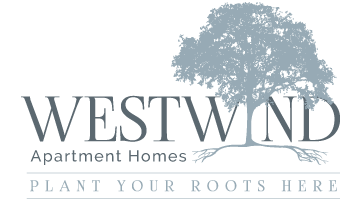 Westwind Apartment Homes